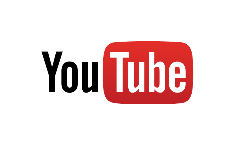 各種製品の動画はYouTube丸久製作所チャンネルにアップしてあります。